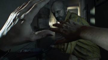 resident-evil-7-bioha36rie