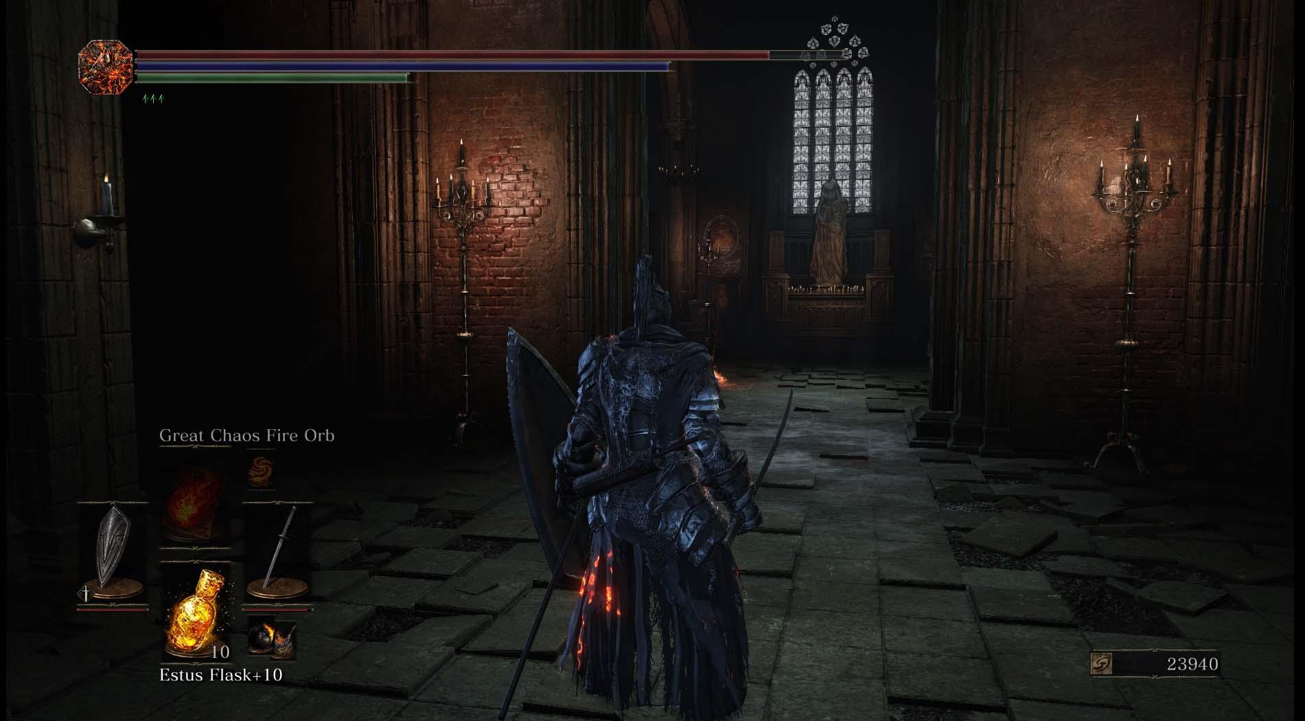 dark-souls-iii-ashes-of-ariandel-3