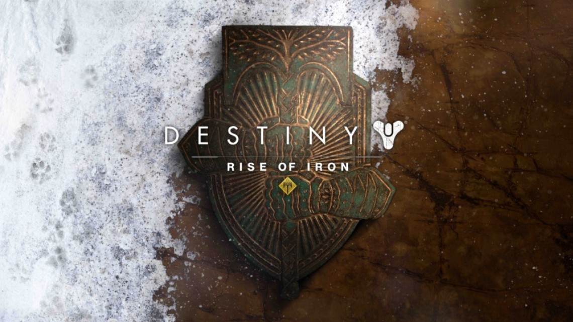 destiny-roi-thumb