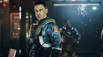 infinite-warfare-live-action-trailer-thumb