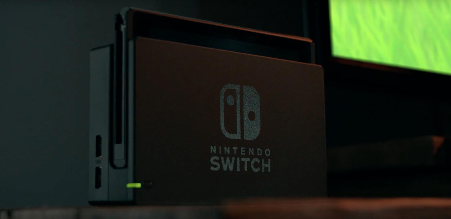 nintendo-switch-base-unit