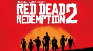 red-dead-redemption-2-thumb2
