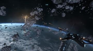 star-citizen-arena-commander-01