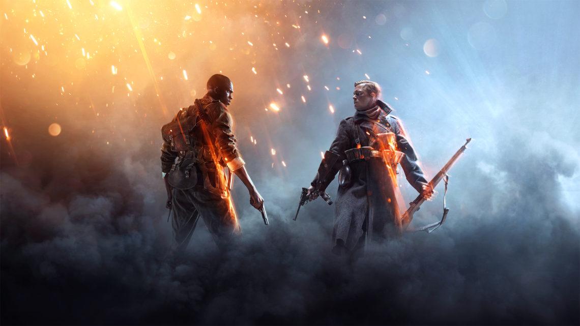 battlefield-1-featured