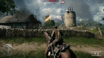 battlefield-1-mp-thumb