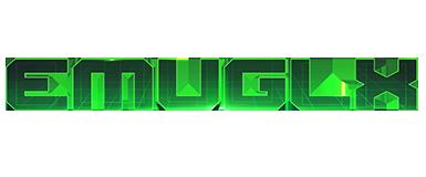 EmuGlx