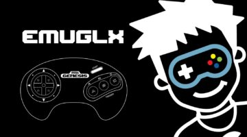 emuglx-retro-ad-gamescon