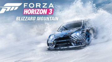 forza-horizon-blizzard-mountain-thumb