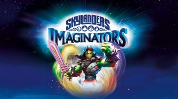 imaginators-featured