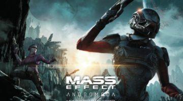 mass-effect-andromeda-banner-thumb