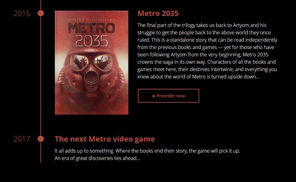 metro-2035