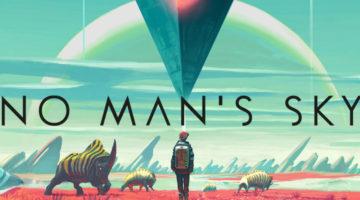 no-mans-sky-update-thumb