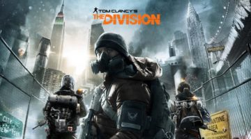 the-division-survival-dlc-thumb