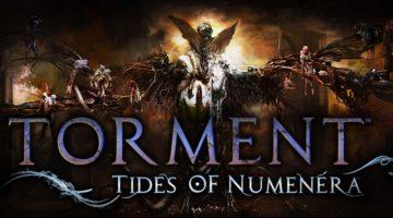 torment-tides-of-numenera-logo-thumb