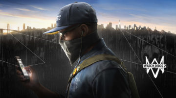 watch-dogs-2-featured