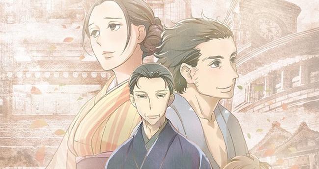 1448123671-shouwa-genroku-rakugo-shinjuu-fci