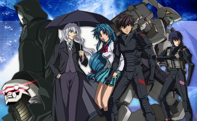 full-metal-panic-new-tv-anime-announced-for-fall-2017