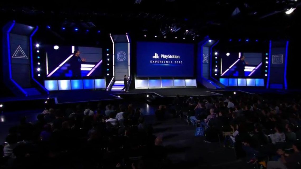 psx-2016-conference-thumb