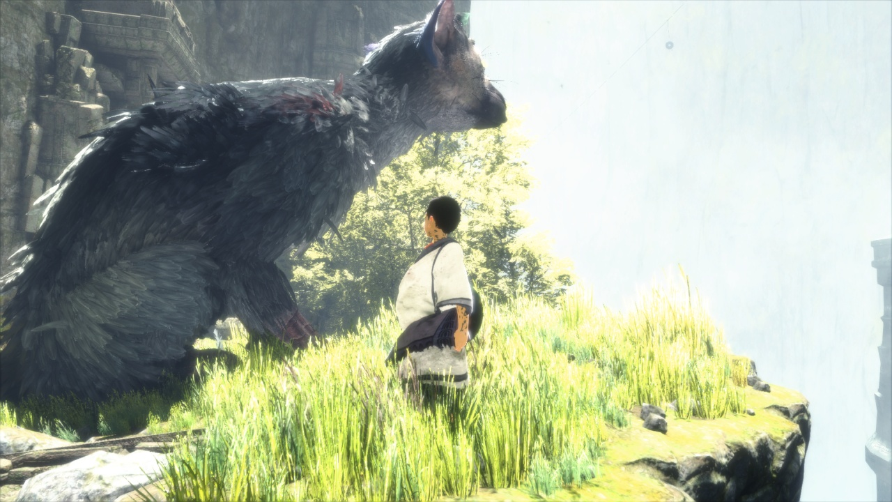 the-last-guardian-trico-2