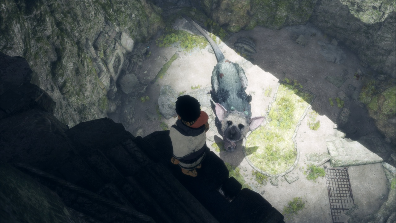 the-last-guardian-trico-4