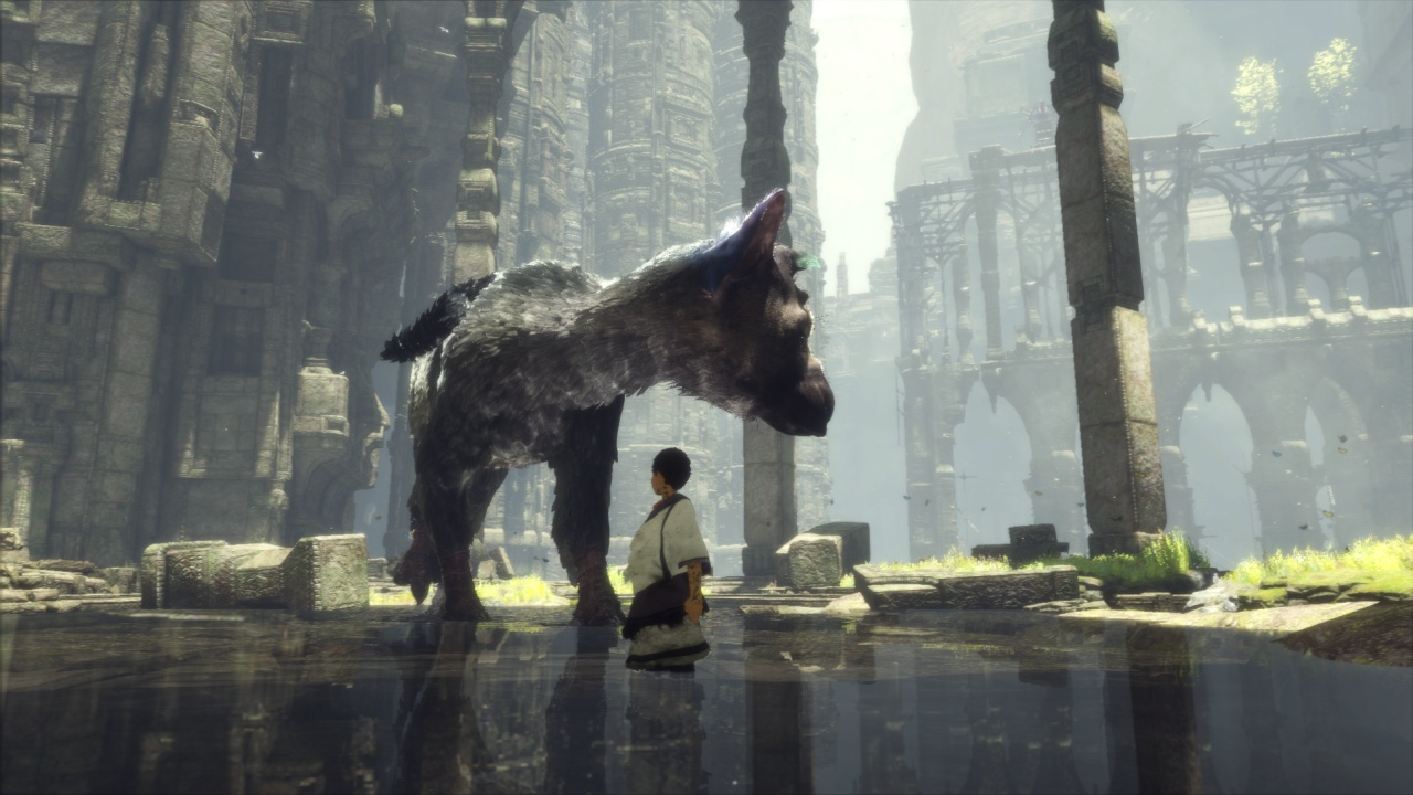 the-last-guardian-trico-7