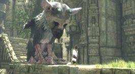 the-last-guardian-opis-thumb