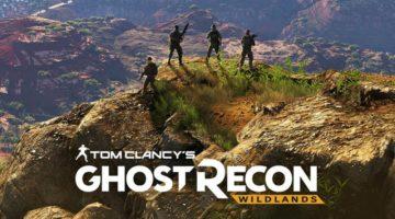 ghost-recon-wildlands-thumb