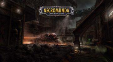 necromunda_artwork_logo