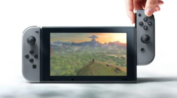 nintendo-switch-direct-thumb