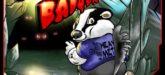 badger00