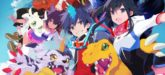 digimonworld_nextorder_keyart-copy-0-0