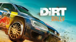 dirt-rally-thumb
