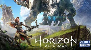 horizon-thumb2