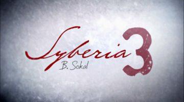 syberia-3-thumb