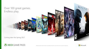 xbox-game-pass-thumb