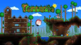 terraria-wallpaper-21