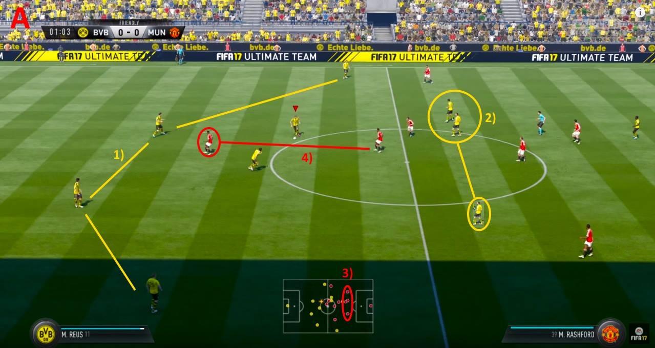 fifa-17-strategy