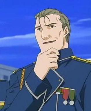 general_hakuro