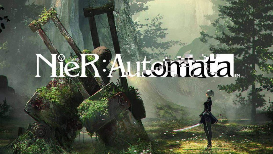 nier-automata-thumb