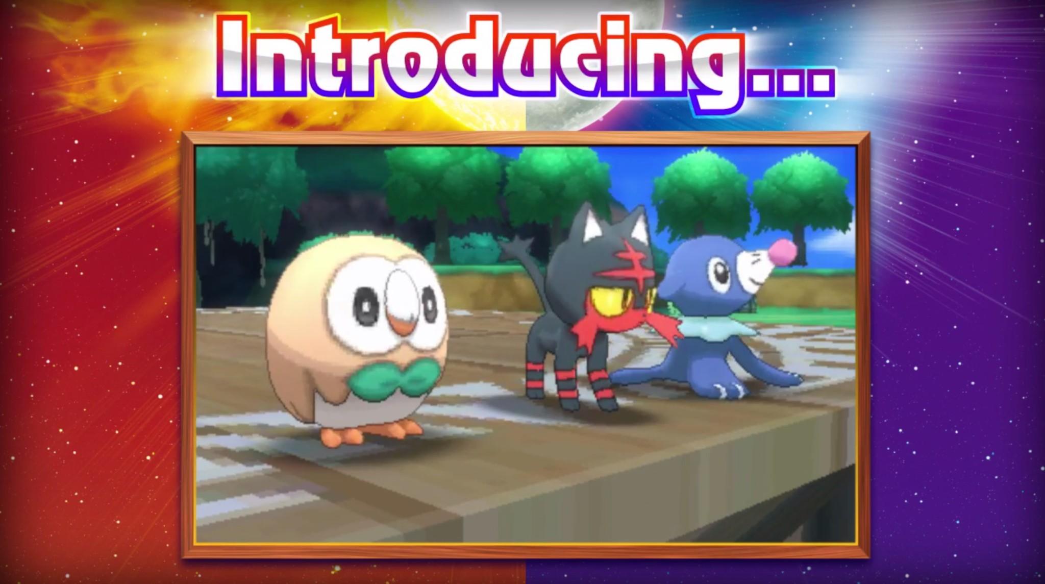 pokemon-sun-and-moon-starters