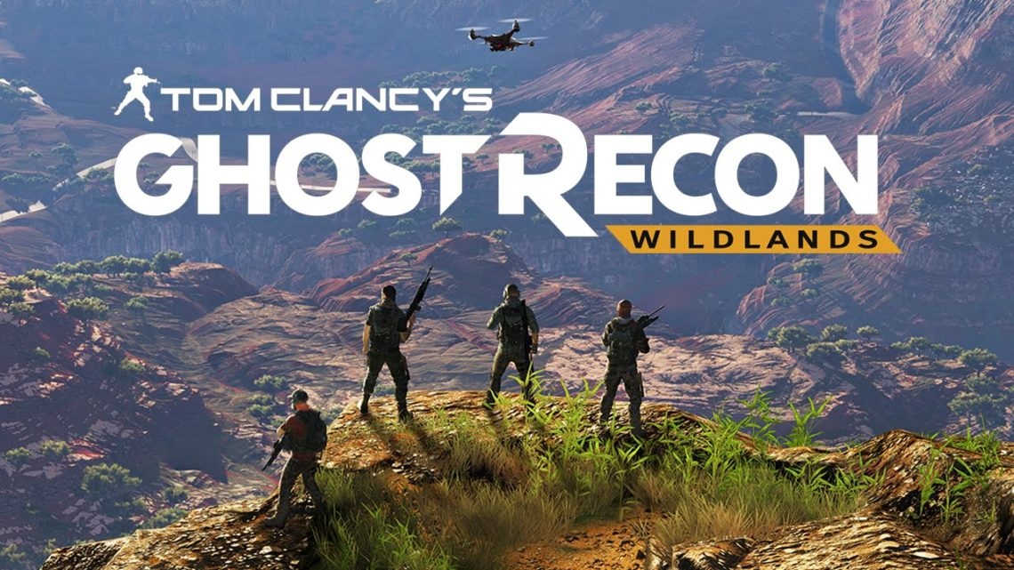 ghost-recon-walkthrough_feature