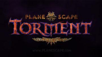 planescape-torment-ee-logo