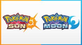 sun-moon-169-en