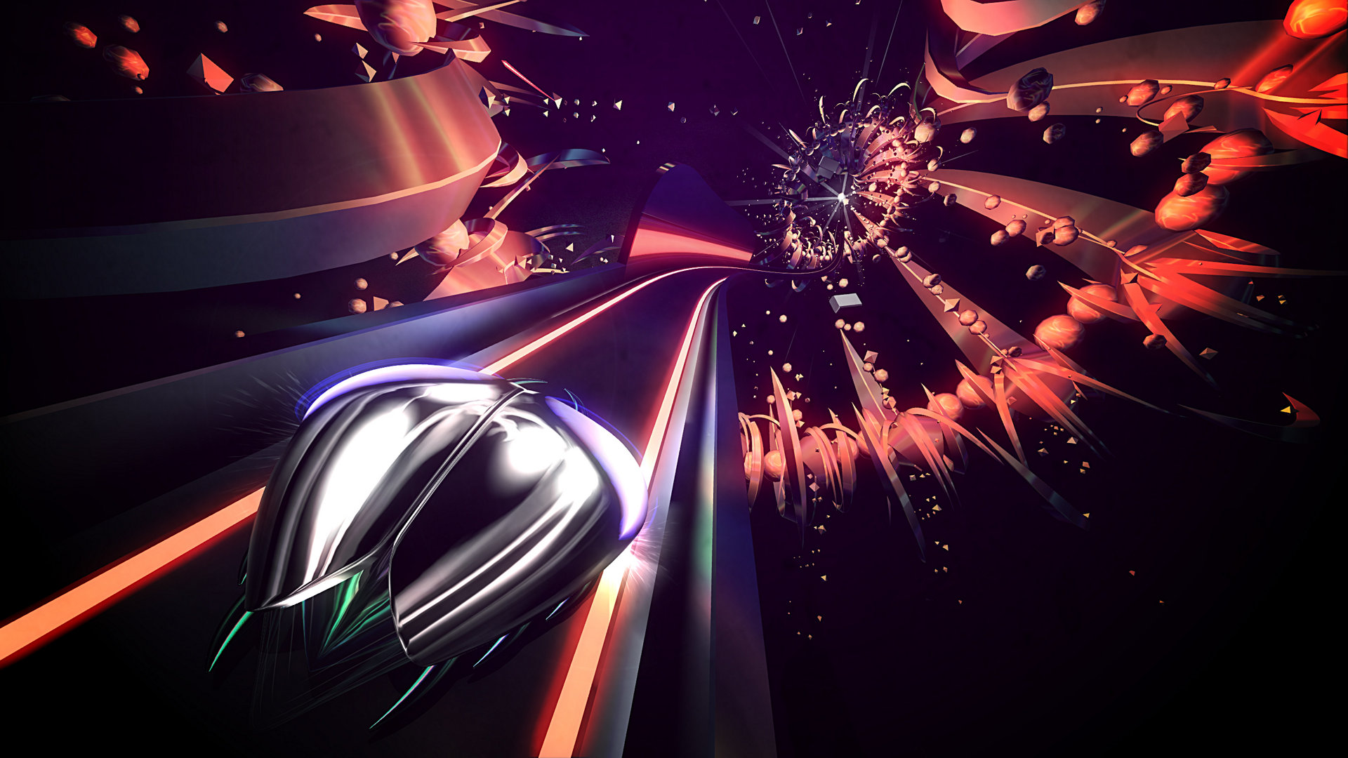 thumper-screen-07-ps4-us-13oct16