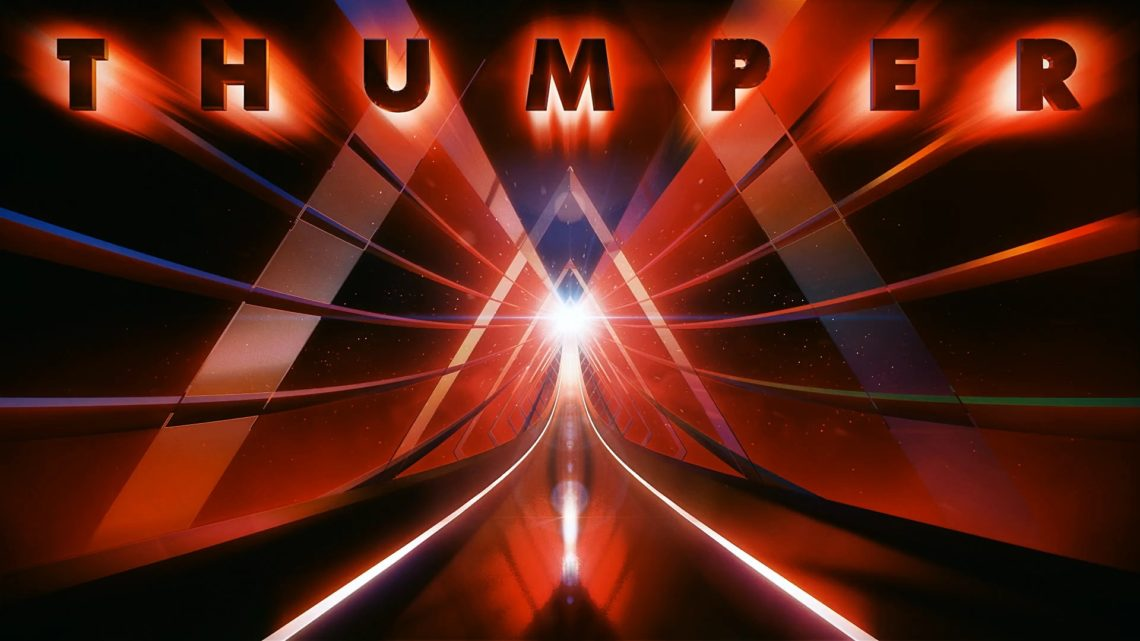 thumper_cover_loop