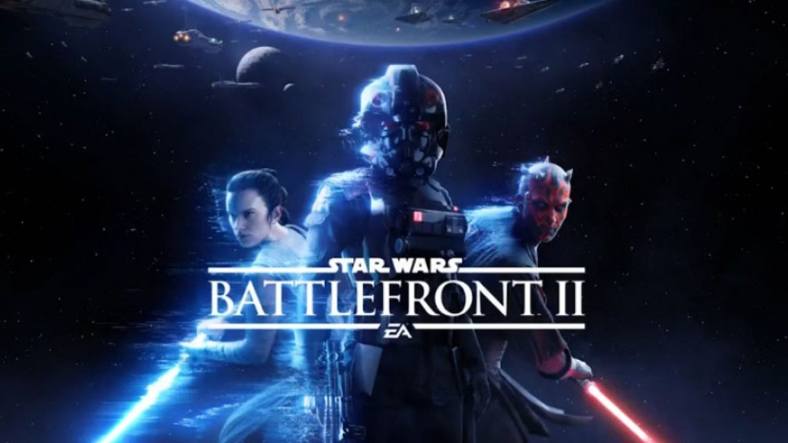 battlefront-ii-thumb