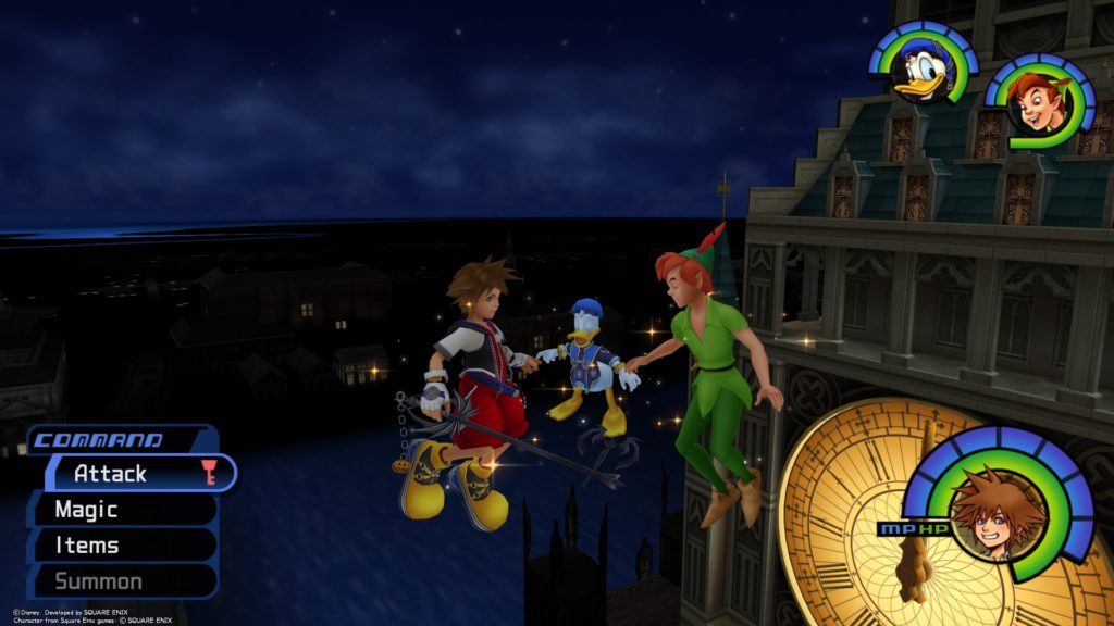 kingdom-hearts-hd-1_52_5-remix_10