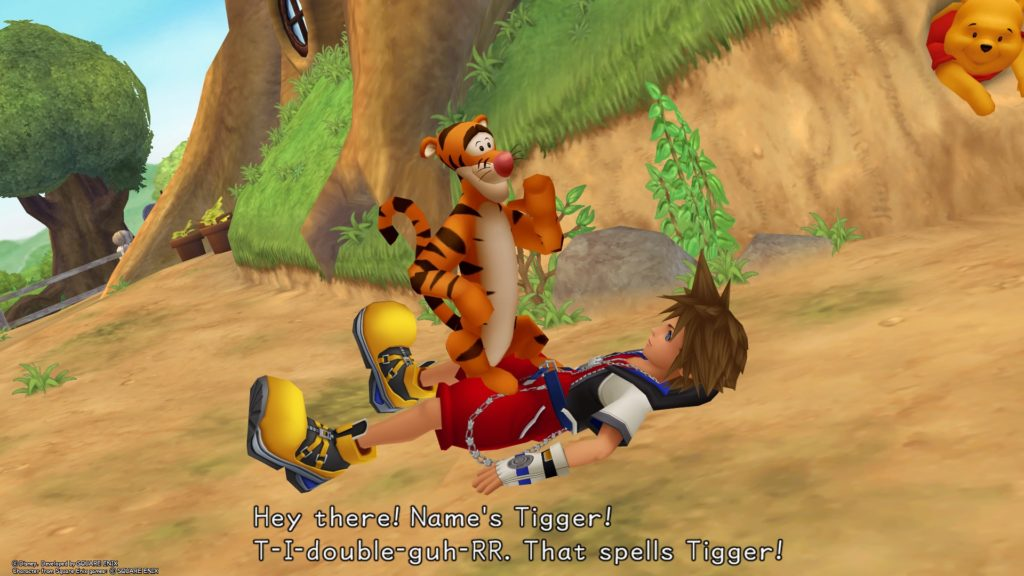 kingdom-hearts-hd-1_52_5-remix_12