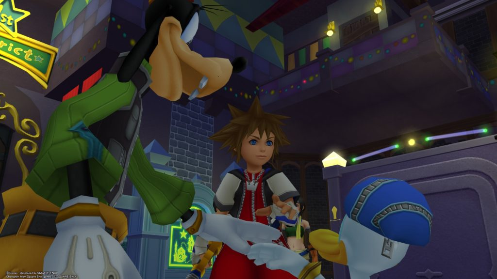 kingdom-hearts-hd-1_52_5-remix_19