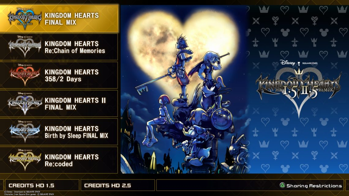 kingdom-hearts-hd-1_52_5-remix_4